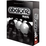 REBEL GRA ABALONE TRAVEL PL