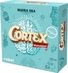 Rebel 0798 Cortex Wyzwania