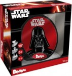 Rebel 3918 Gra Dobble: Star Wars