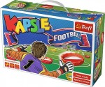 TREFL 01073 Gra Kapsle Football