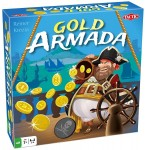 TACTIC 5714 Gra Gold Armada