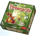 TREFL 00803 Gra Pictomania