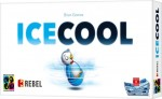 Rebel 0866 Gra IceCool
