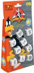 Story Cubes 7340 Gra Story Cubes: Looney Tunes