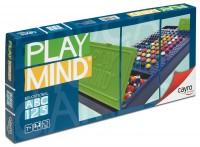 G3 Gra 1126 Play Mind (Master Mind)