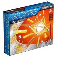 GEOMAG 251 Color 30 el.