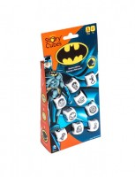 Gra Rebel 98220 Story Cubes:Batman