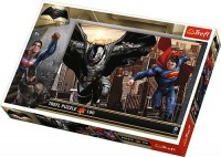 TREFL 15332 PUZZLE 160 EL. Batman vs. Superman