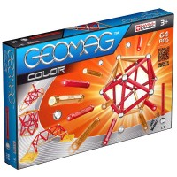 GEOMAG 253 Color 64 el.