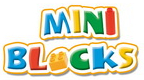 Klocki WADER Mini Blocks